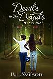 Devil's In The Details: soulless love?