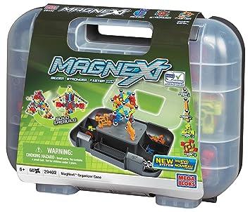 Mega Bloks Malette ''Magnext'' Mega Bloks oOjCoh7MS