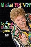 Pruvot, Michel - Cocktail Dancing Volume 2 [Import italien]