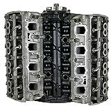 PROFessional Powertrain DDH9 Chrysler 5.7L Hemi