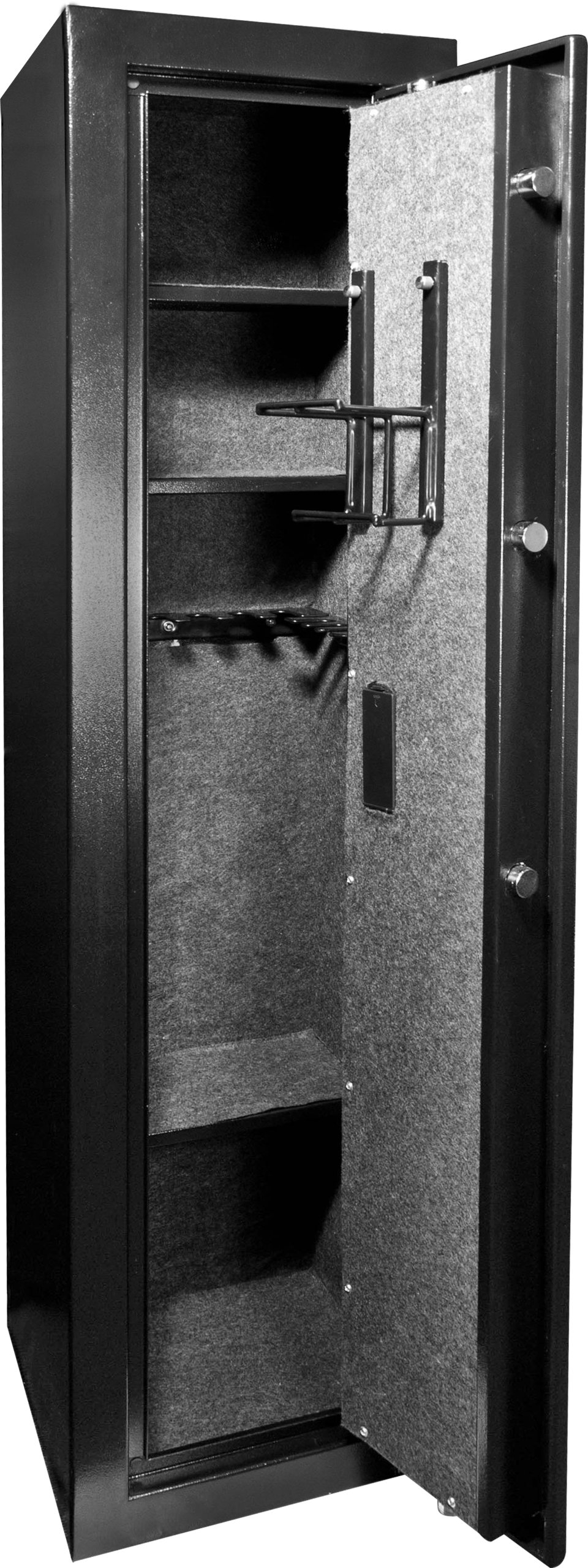 Barska Large Biometric Safe by BARSKA (Image #2)