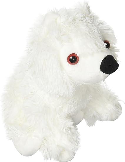 Amazon.com: Peluche de Ghost cachorro de lobo, Juego de ...