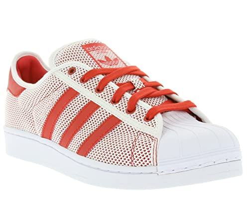 adidas Originals Superstar Adicolor: Amazon.co.uk: Shoes & Bags
