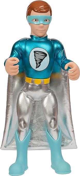 18 H 18/'/' H Whimzy Entertainment ThunderHawk HeroBoys Thunder Hawk Toy