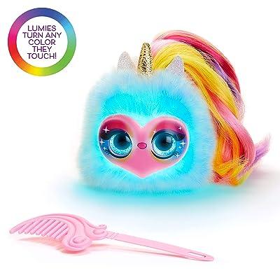 Lumies Pixie Pop: Toys & Games