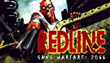 Redline [Online Game Code]