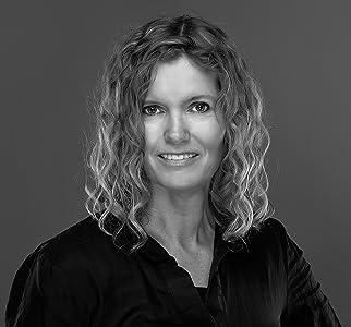 Maria Van Lieshout