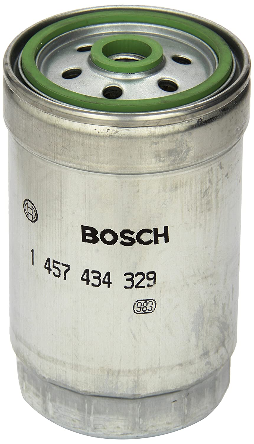 Bosch 1 457 434 329 Filtro Combustible 1457434329