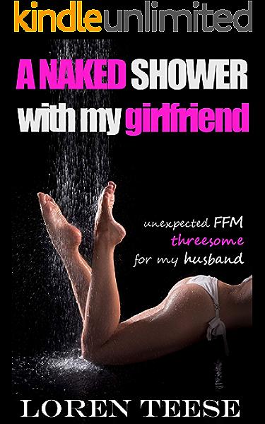 Girlfriend Wants My Cum