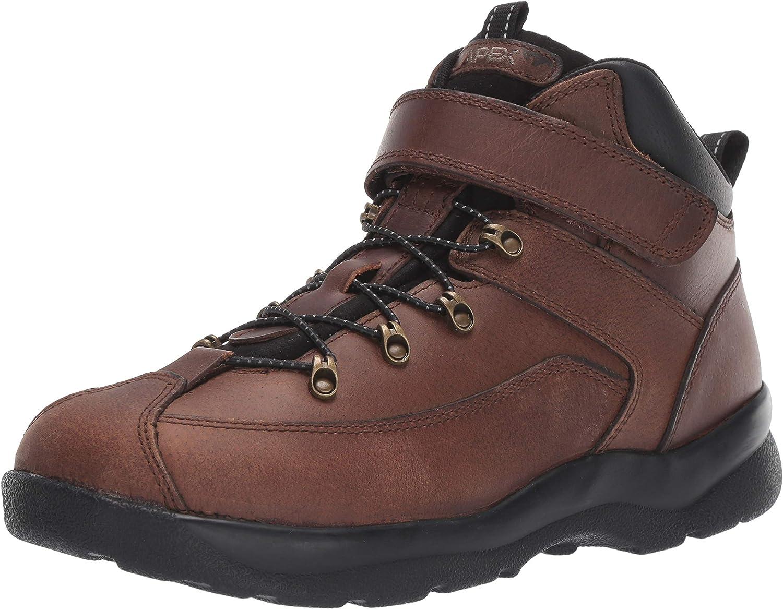 Apex Men's Ariya Hiking Boot