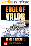 EDGE OF VALOR: A Todd Ingram Novel (Todd Ingram Series Book 5)
