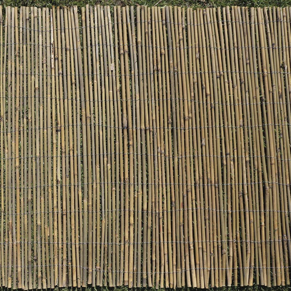 CONNEX DY270623 One-Piece Lashing Strap 3 m x 25 mm Clear
