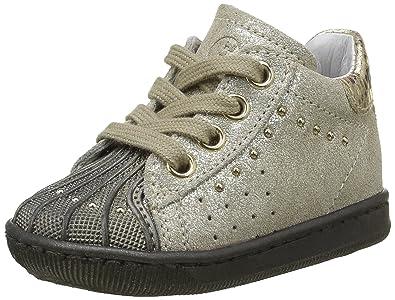 Bébé Or Platine Marche Stone Chaussures Falcotto Naturino Fille qS7wvBZ d3078984f0e