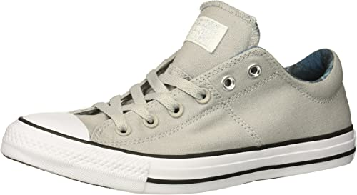 | Converse Women's Chuck Taylor All Star Madison
