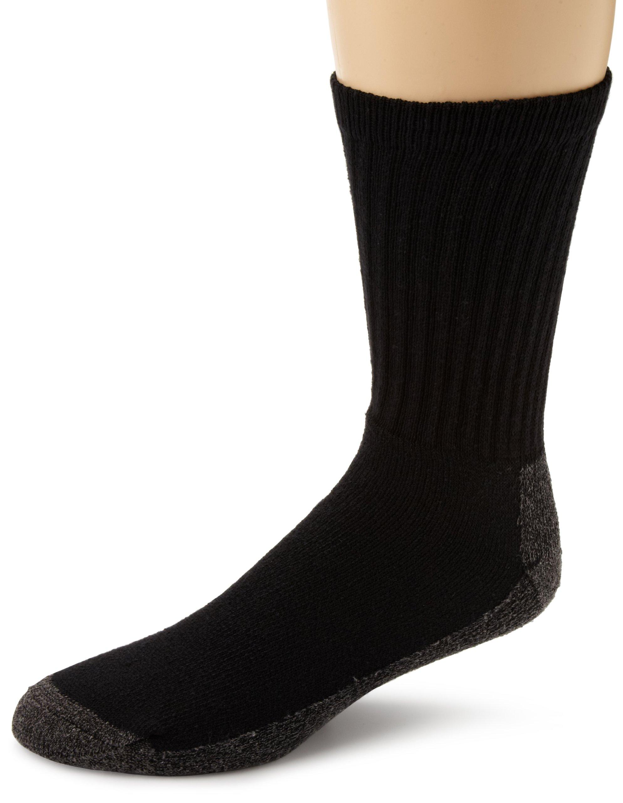 Wigwam Men's At Work 3-Pack Socks