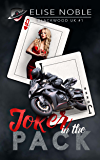 Joker in the Pack (Blackwood UK Book 1)