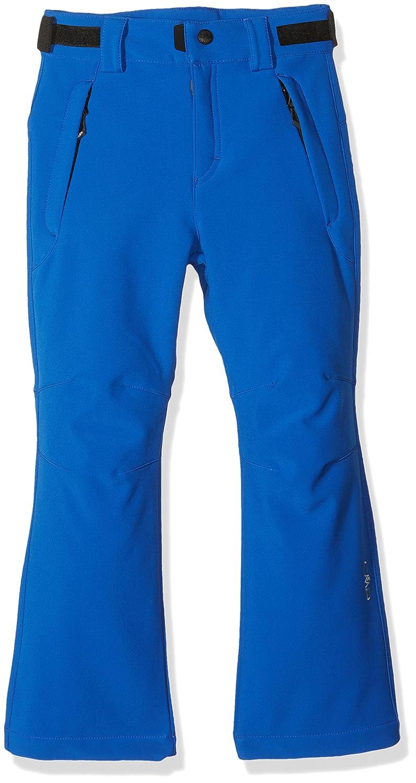 Pantaloni Bambino CMP 3a01484
