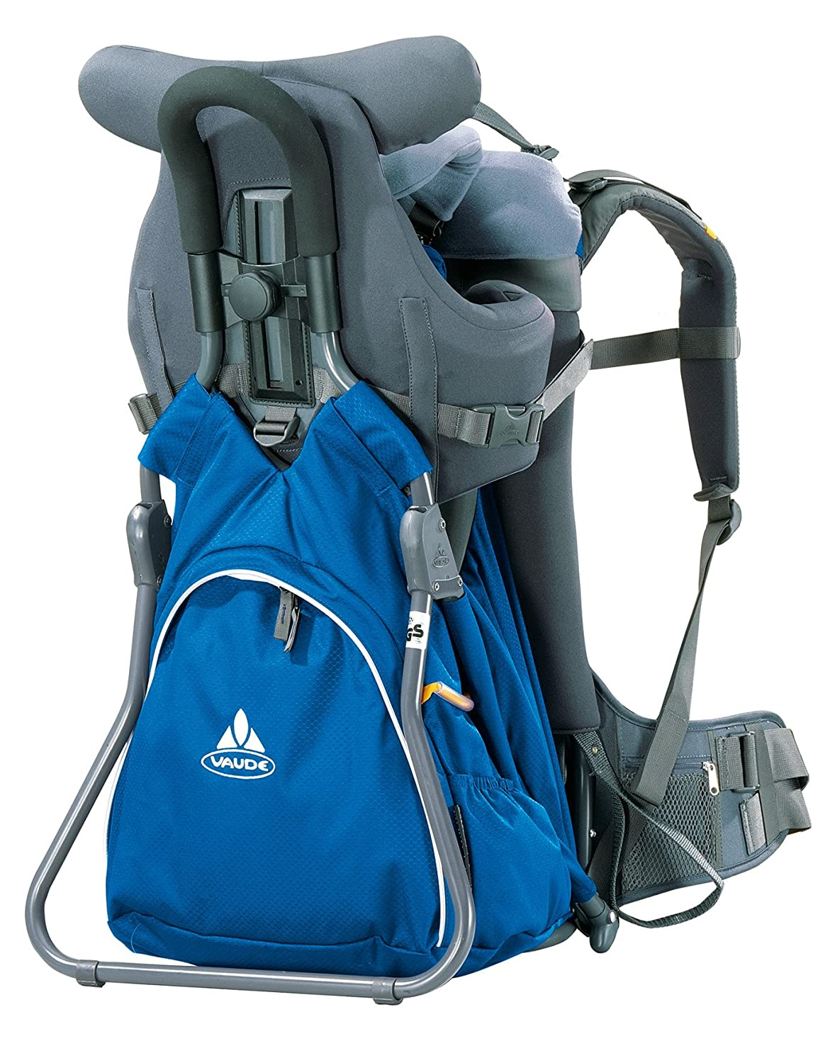 4fd77ffc40c Hiking Baby Carrier Backpack Canada- Fenix Toulouse Handball
