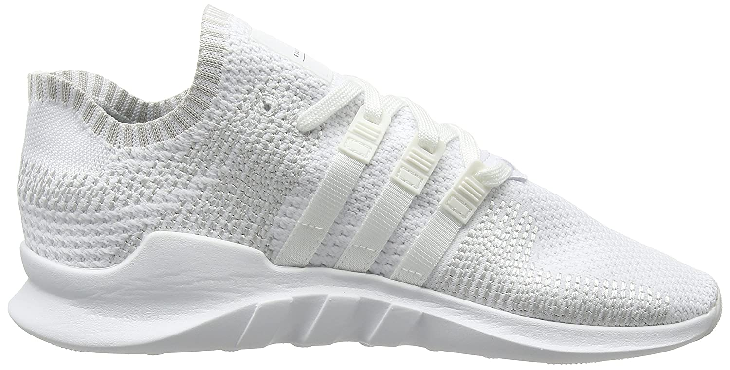 adidas Originals Men's EQT /46.0EU Support Rf Fashion Sneaker 11.5US /46.0EU EQT /29.5cm|White B072K78SK2 3c3214