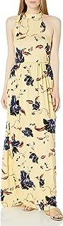 product image for Rachel Pally Women's Micha Dress Print