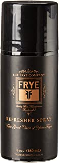 product image for FRYE Women's Refresher Spray