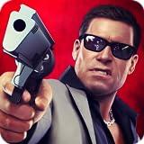 free fps games - All Guns Blazing
