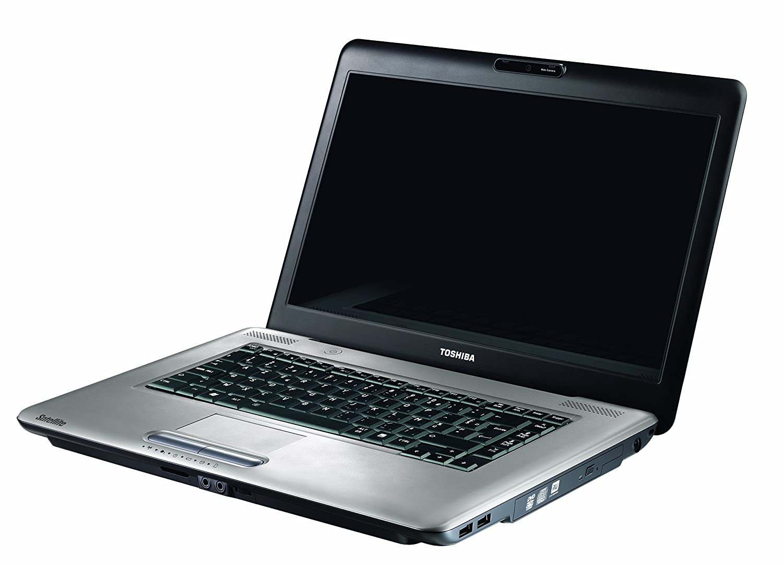 Toshiba Satellite L450D Eco Windows 8 Driver Download