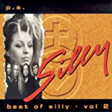 P.S.-Best of Silly 2
