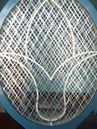 Amazon.com : #1 Bug Zapper - ITEMporia? Electric Bug Zapper Fly ...