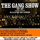 The Gang Show 1932 - 1962