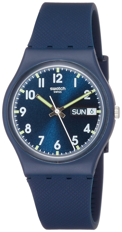 Reloj - Swatch - para Unisex - GN718
