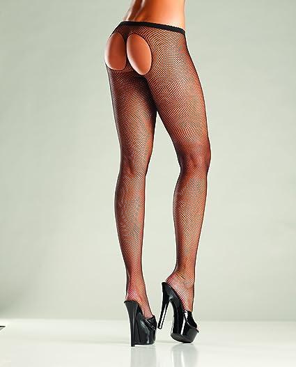 There Sheer pantyhose nylon sex view nylon congratulate