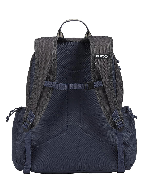 a5a4862775043 Burton Emphasis Daypack  Amazon.de  Sport   Freizeit