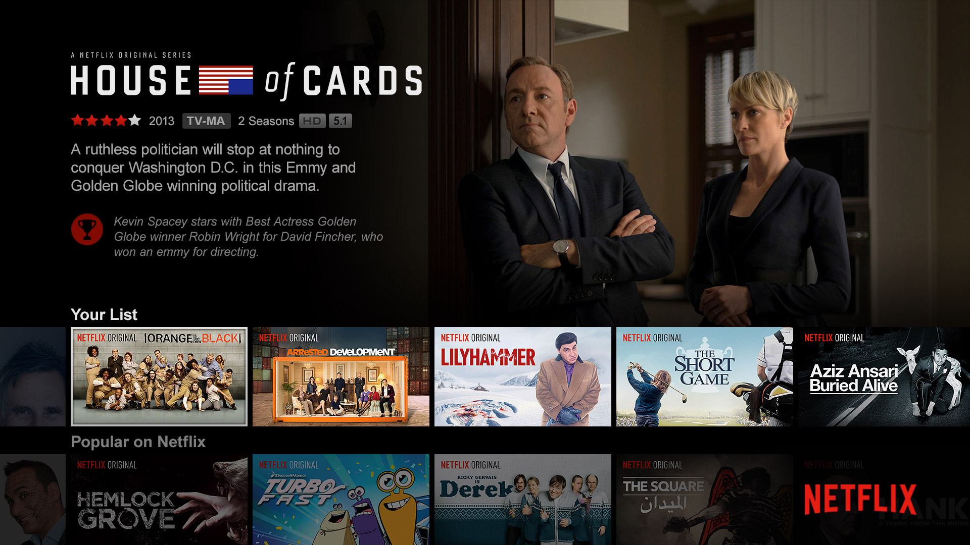 Netflix appstore for android - Home shows on netflix ...