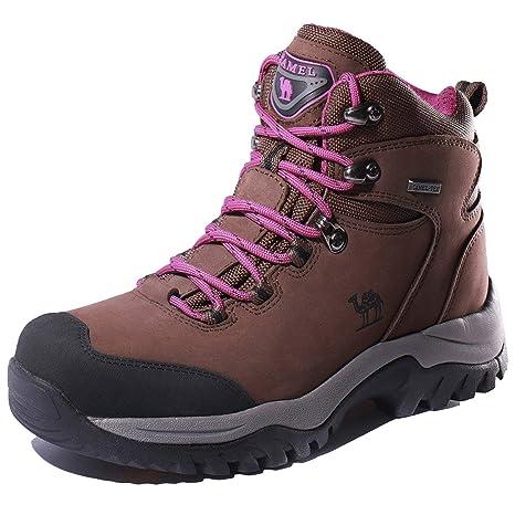 Welche Schuhe sind nach einer Arthrodese erforderlich?