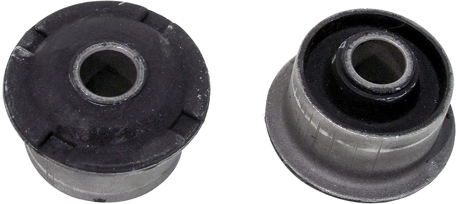 Dorman 523-255 Front Right Lower-Rearward Suspension Control Arm Bushing for Select Ford Models