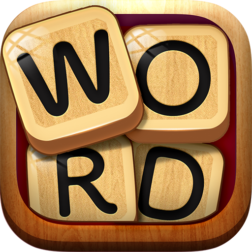 Word Connect - Puzzle Facts Crossword
