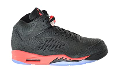 new product 0253c ca6cc Jordan Air 5 3Lab5 - US 8.5