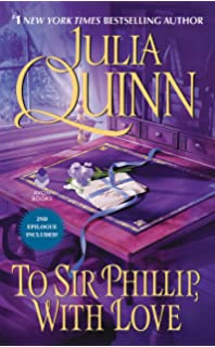 Just Like Heaven Julia Quinn Pdf