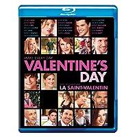 Valentine's Day  [Blu-ray + DVD] (Bilingual)