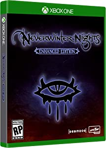 Neverwinter Nights: Enhanced Edition - Xbox One: Video