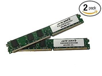 Amazon.com: Memorycity MEM-3900-1GU2GB - Memoria RAM de 2 GB ...