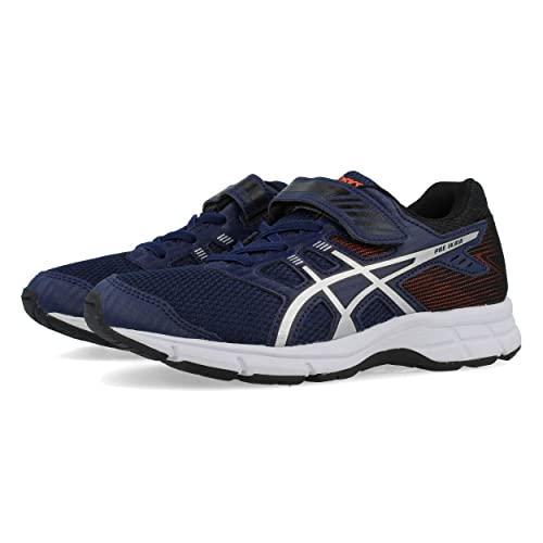 ASICS Unisex Kids  Laufschuh Gel-ikaia 7 Gs Competition Running Shoes 3a23bc894c7