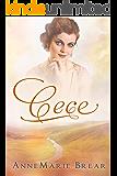 Cece (Marsh Saga Series Book 3)