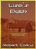 "Lisa's Path (The ""Lisa Herbert"" Series)"