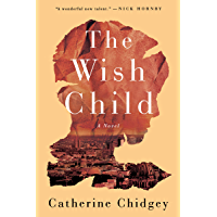 The Wish Child: A Novel