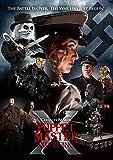 Puppet Master X: Axis Rising [DVD] [2012] [NTSC]