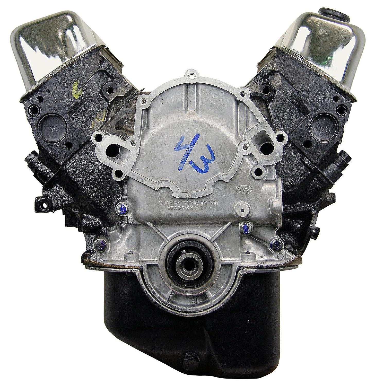 PROFessional Powertrain VF46 Ford 302 Engine, Remanufactured PROFormance Powertrain