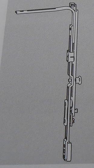 Roto Ersatzteil Getriebe Fenster U Balkonturen Beschlag