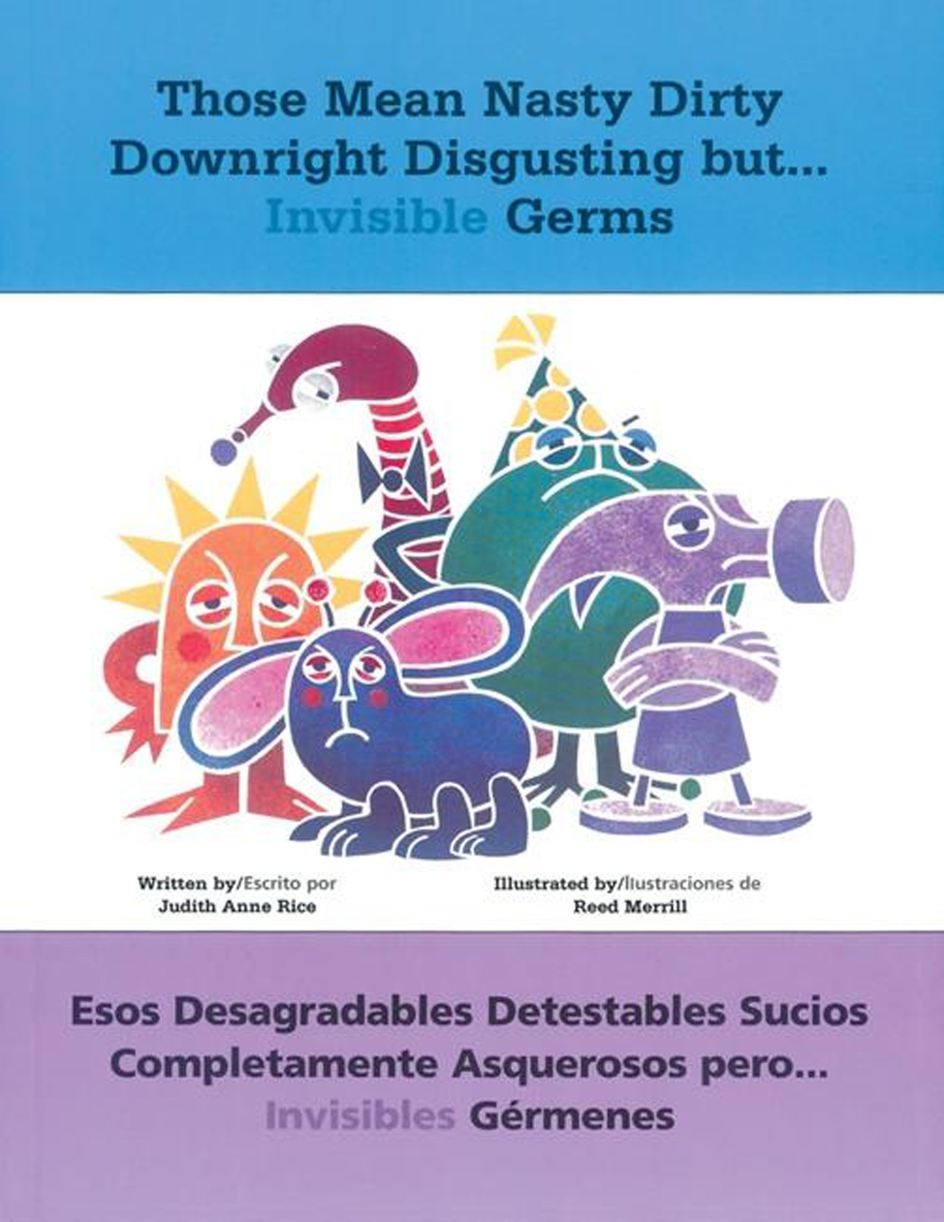 those-mean-nasty-dirty-downright-disgusting-but-invisible-germs-esos-desagradables-detestables-sucios-completamente-asquerosos-pero-invisibles-grmenes-working-classics